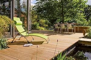 Holz Für Terrasse Günstig : terrassen holzland stoellger hannover ~ Whattoseeinmadrid.com Haus und Dekorationen