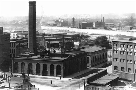 underground grand rapids myths and facts history grand