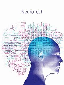 Center for Mind, Brain, Computation and Technology | Wu ...  Mind