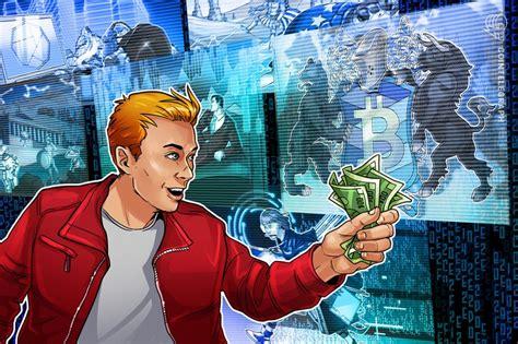 Medici Crypto - Home Facebook