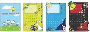Kalender Selber Basteln Ideen : fotokalender selber machen fotokalender selbst gestalten ~ Lizthompson.info Haus und Dekorationen