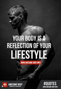 The Body Image Blueprint Your Go To Guide For Radical Self Reverence English Ed Ition