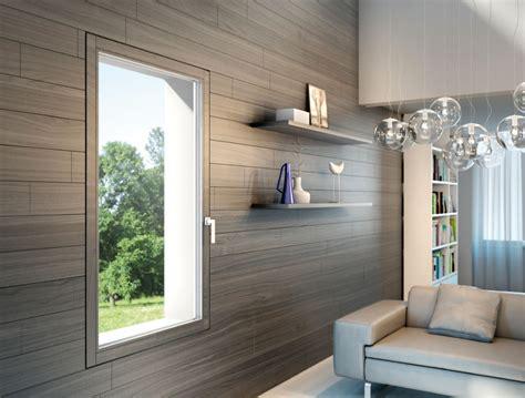 porte e finestre in alluminio finestre e porte finestre in legno alluminio infissi
