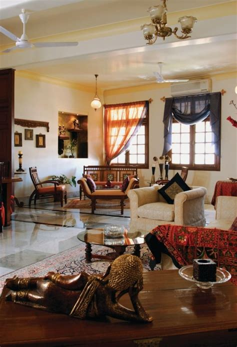 Home Decor Magazine India something something new inside outside magazine