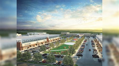 proposed   baytowns san jacinto mall