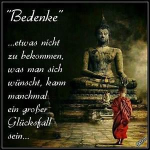 Buddha Sprüche Bilder : 59 besten buddha bilder auf pinterest dalai lama weisheiten zitate und buddha ~ Orissabook.com Haus und Dekorationen