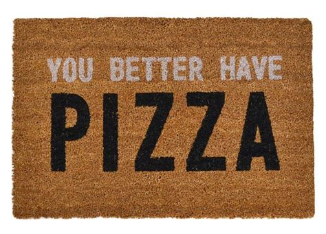 Humorous Doormats by 1000 Ideas About Doormats On Doormats