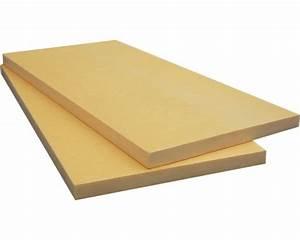 Styropor Auf Holz Kleben : xps hartschaumplatte precit 300 g 1250x600x30mm bei hornbach kaufen ~ Orissabook.com Haus und Dekorationen
