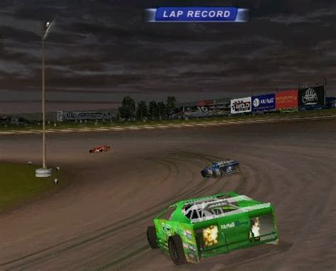 motocross racing games download dirt track racing 2 game free download full version for pc
