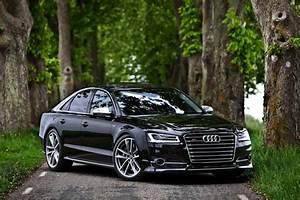 Audi S8 2017 : 2019 audi s8 look high resolution pictures car preview and rumors ~ Medecine-chirurgie-esthetiques.com Avis de Voitures