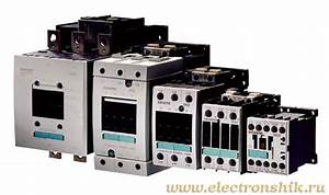 3rt10241ap00 - Siemens