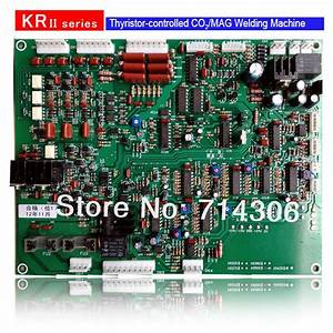Aliexpress Com   Buy Control Circuit Board Of Kr 350a 500a