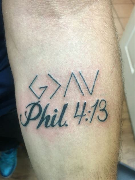 god  greater   highs  lows  philippians