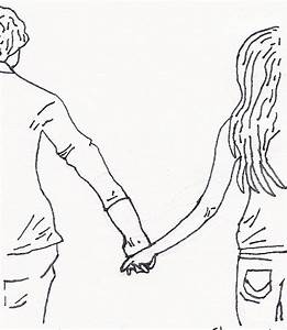 Young_Couple_Holding_Hands_by_Wolf_Girl_21