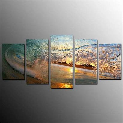 Canvas Printing Prints Own Cheap Stretched Panels