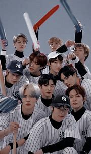 #𝐓𝐇𝐄𝐁𝐎𝐘𝐙 in 2020 | Boy groups, New boyz, Kpop aesthetic
