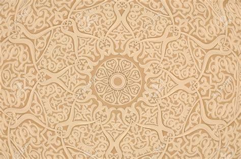 arabic wallpaper wallpapersafari
