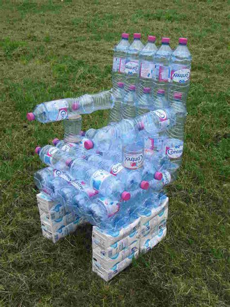 chaise en plastique pas cher table de jardin pas cher gifi 7 chaise en bouteille en