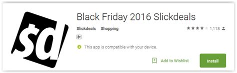 best buy black friday slickdeals
