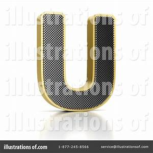 perforated letter clipart 1127209 illustration by With perforated letters