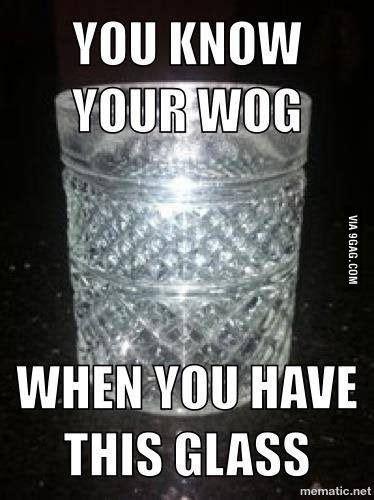 Wog Memes - wog food memes google search funny stuff pinterest memes and arab problems