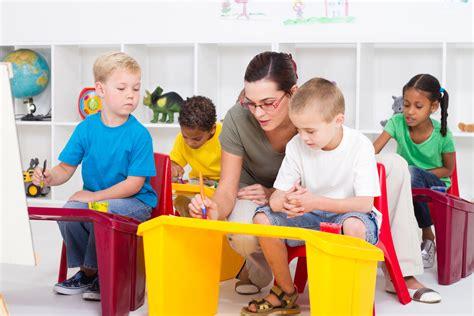 3 preschool activities to boost cognitive development 695 | parker co preschool