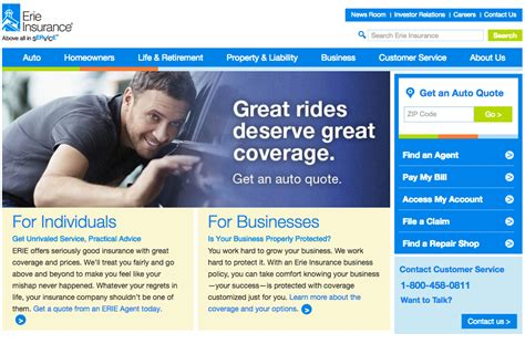 Top 85 Reviews And Complaints About Erie Auto Insurance. Start A Web Design Business Time Clock Phone. Psychology Today Addiction I Have Baby Fever. Home State Insurance Company Rcra 8 Metals. Public Liability Insurance Policy. Online Computer Back Up Html5 App Development. How To Become A Teacher In Virginia. Joomla Hosting Providers Toyota Corolla Cars. Goldman Sachs Asset Managment