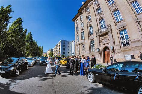 Volkspark Pankow Hochzeit by Standesamt Sch 246 Neberg Hochzeit In Berlin