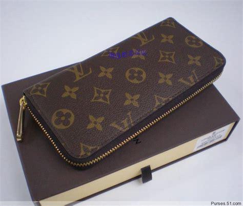 lv handbags malaysia price handbags