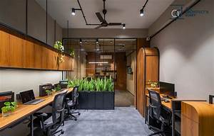 Office, Design, Keeping, The, Material, Palette, Natural, U0026, Simple