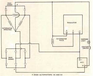 12v Parallel Wiring Diagram Diode 3v