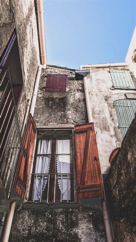 Come Ristrutturare Una Casa Vecchia by Ristrutturare Una Vecchia Casa