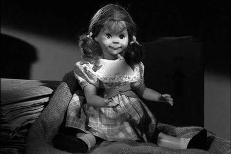 10 Horror Movie Dolls That Will Haunt Your Dreams