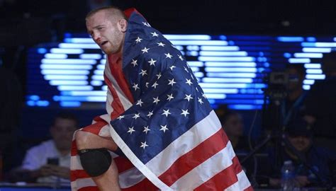 mma si鑒e social kyle snyder quot voglio combattere in ufc quot mma mania it