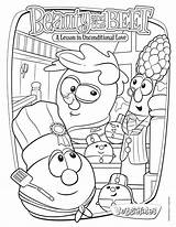 Coloring Pages Pastor Appreciation Forgiveness Shopping Christian Cart Sheets Cornerstone Beet Spiritual Gifts Breadfruit Printable Printables Program Getdrawings Getcolorings sketch template
