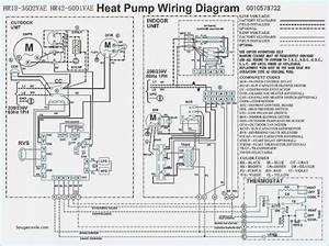 Model Wiring Trane Diagram Tuc80c942b7