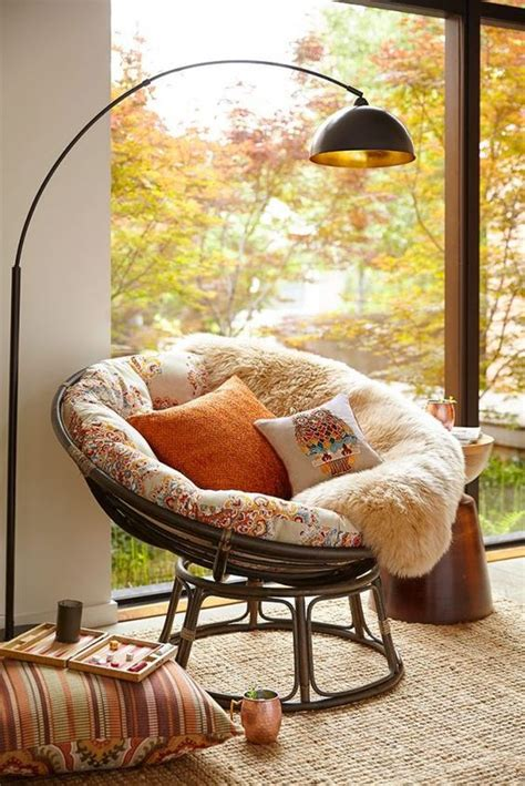 coziest reading nooks youll    leave