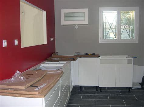 peinture cuisine beautiful cuisine peinture mur images lalawgroup us lalawgroup us