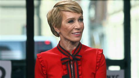 Barbara Corcoran: 2 Deal-Breaker Qualities Everyone I Hire ...