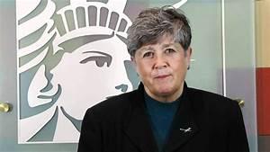 Nancy Keenan - Speakerpedia, Discover & Follow a World of ...