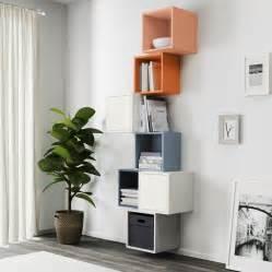 Living Room Ideas Ikea by Eket Kastencombinatie Ikea Ikeanederland Ikeanl Opbergen