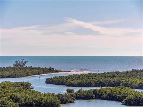 coast   naples fl  kalea bay
