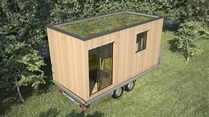 Cabane Bois Pas Cher : cabane de jardin en bois pas cher 15 tiny house ~ Dailycaller-alerts.com Idées de Décoration