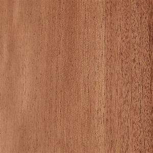 Mahagoni Farbe Holz : holzsorten khaya mahagoni ~ Orissabook.com Haus und Dekorationen