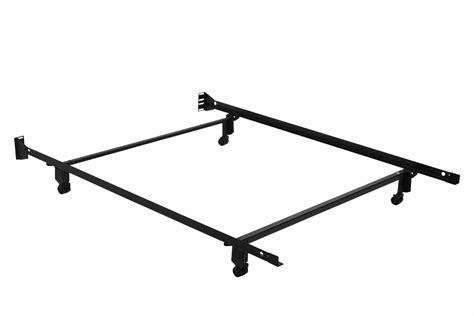 17677 leggett and platt bed frame leggett platt bed frames bed bases daybed hardware