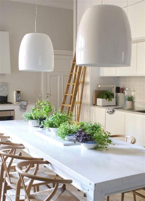 Tecniche Di Illuminazione Foto Tecniche Di Illuminazione Cucina