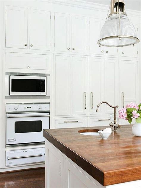 the best kitchen cabinets best 20 formica cabinets ideas on formica 6039