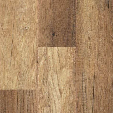 st laminate flooring images of lumber liquidators 12mm laminate flooring 12mm apple river canyon oak laminate