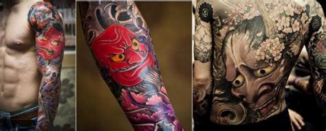 Tatouage Tigre Et Dragon Japonais Signification Tattooart Hd