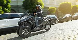 3 Rad Roller Mit Autoführerschein : bildergalerie 3 rad roller 4 rad roller dreirad roller ~ Kayakingforconservation.com Haus und Dekorationen